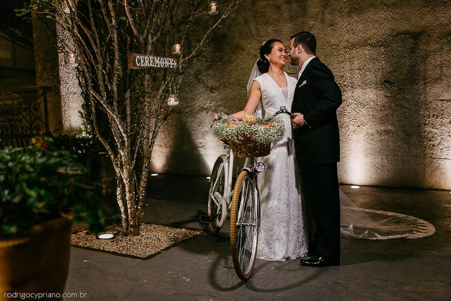 fotografo-casamento-sp-cas_cristiane_michel-3169