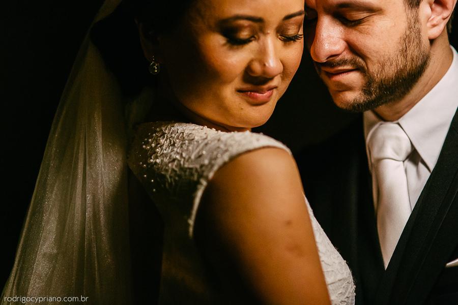 fotografo-casamento-sp-cas_cristiane_michel-3260