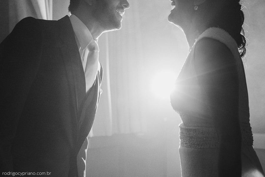 fotografo-casamento-sp-cas_cristiane_michel-4498