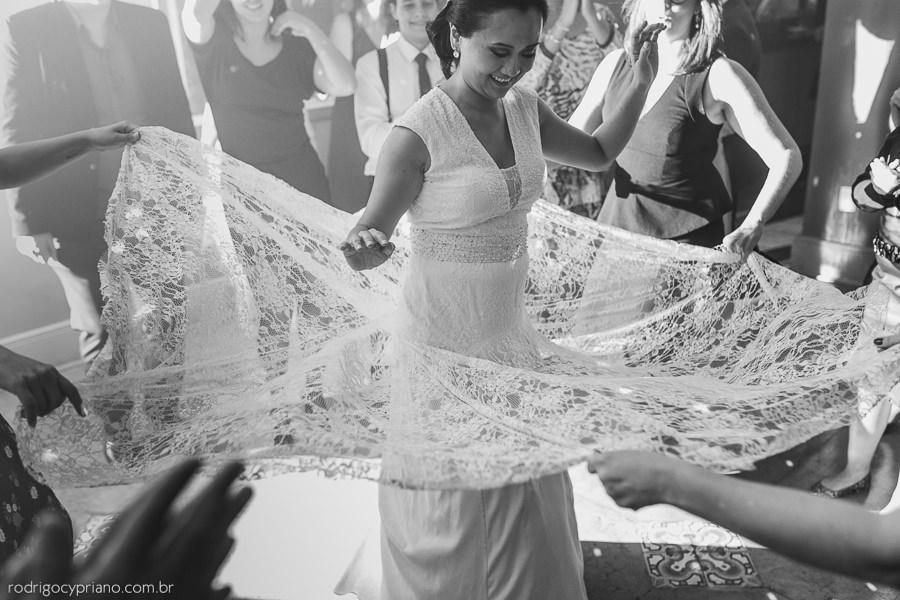 fotografo-casamento-sp-cas_cristiane_michel-4570