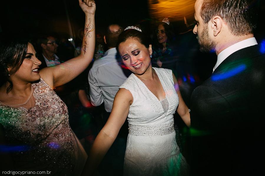 fotografo-casamento-sp-cas_cristiane_michel-5179