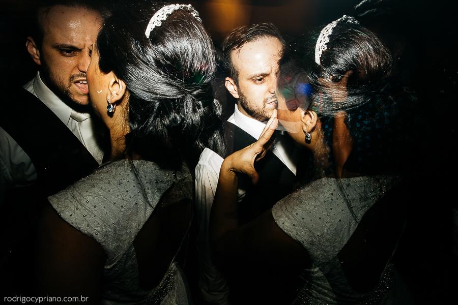 fotografo-casamento-sp-cas_cristiane_michel-6339
