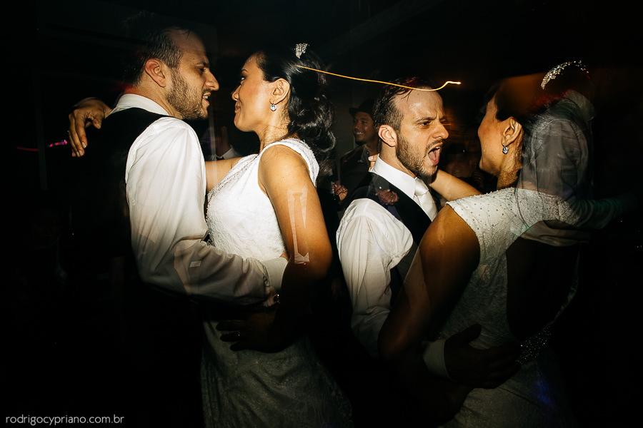 fotografo-casamento-sp-cas_cristiane_michel-6357