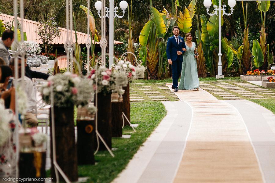 fotografo-casamento-sp-cas_nayara_rafael-2172