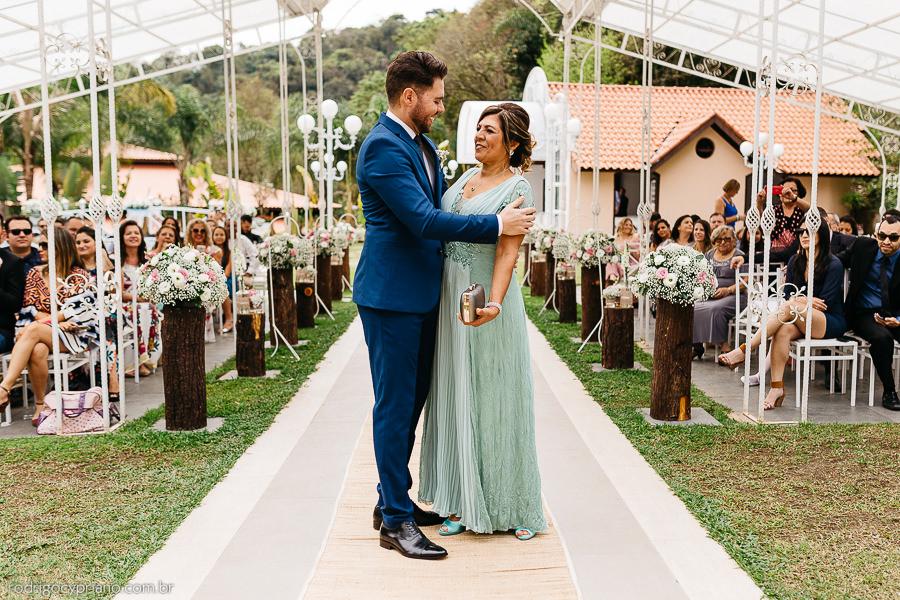 fotografo-casamento-sp-cas_nayara_rafael-2276