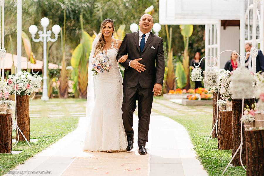 fotografo-casamento-sp-cas_nayara_rafael-2819