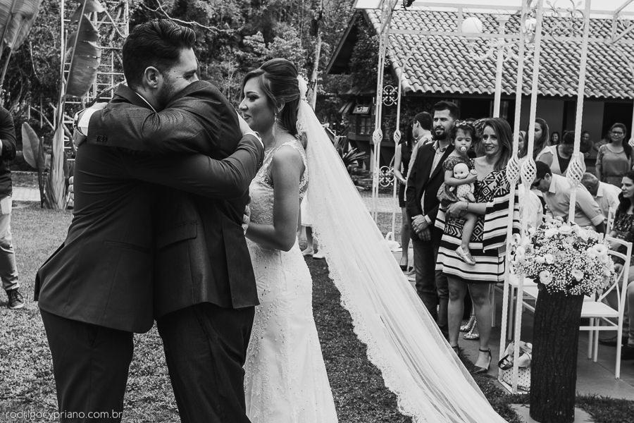 fotografo-casamento-sp-cas_nayara_rafael-2878