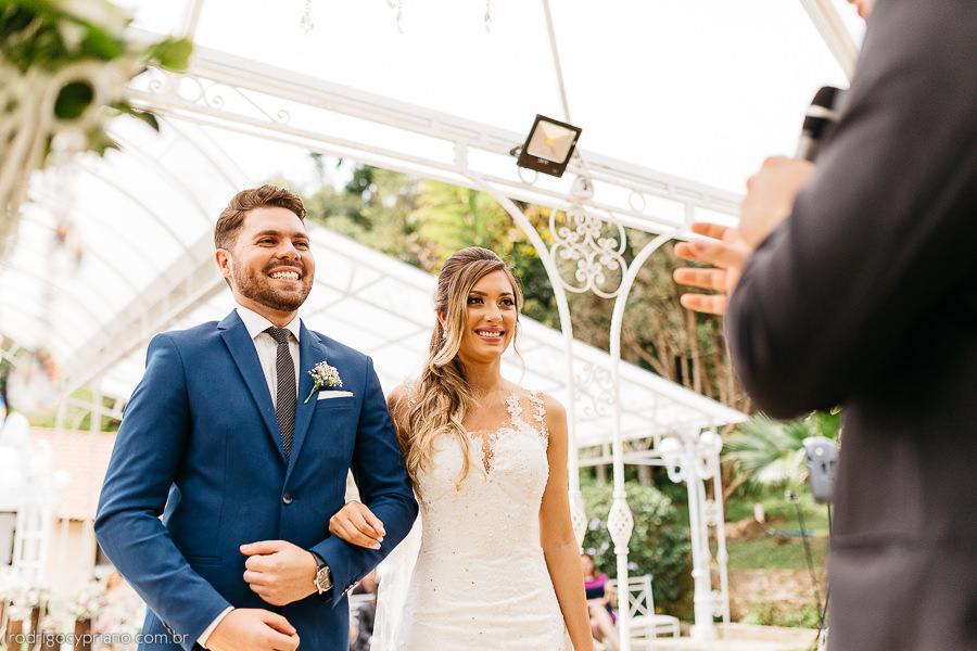 fotografo-casamento-sp-cas_nayara_rafael-3072