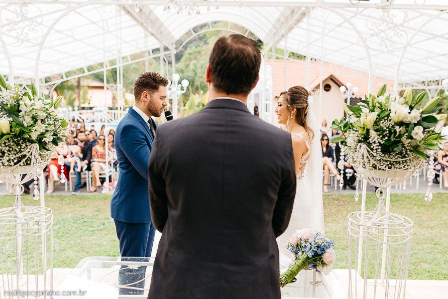 fotografo-casamento-sp-cas_nayara_rafael-3453