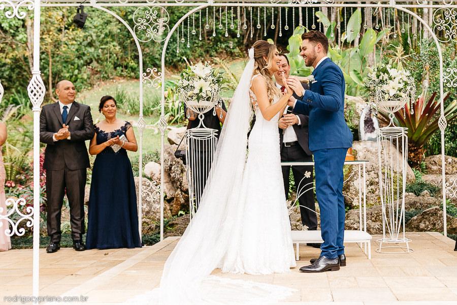 fotografo-casamento-sp-cas_nayara_rafael-3892