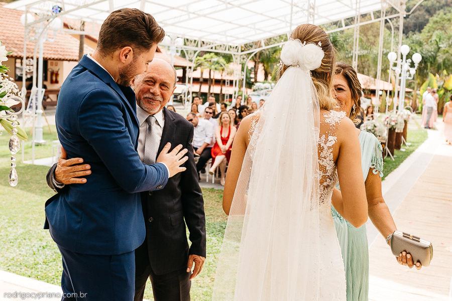 fotografo-casamento-sp-cas_nayara_rafael-4176