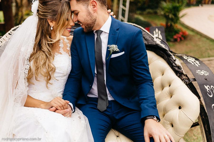 fotografo-casamento-sp-cas_nayara_rafael-4582