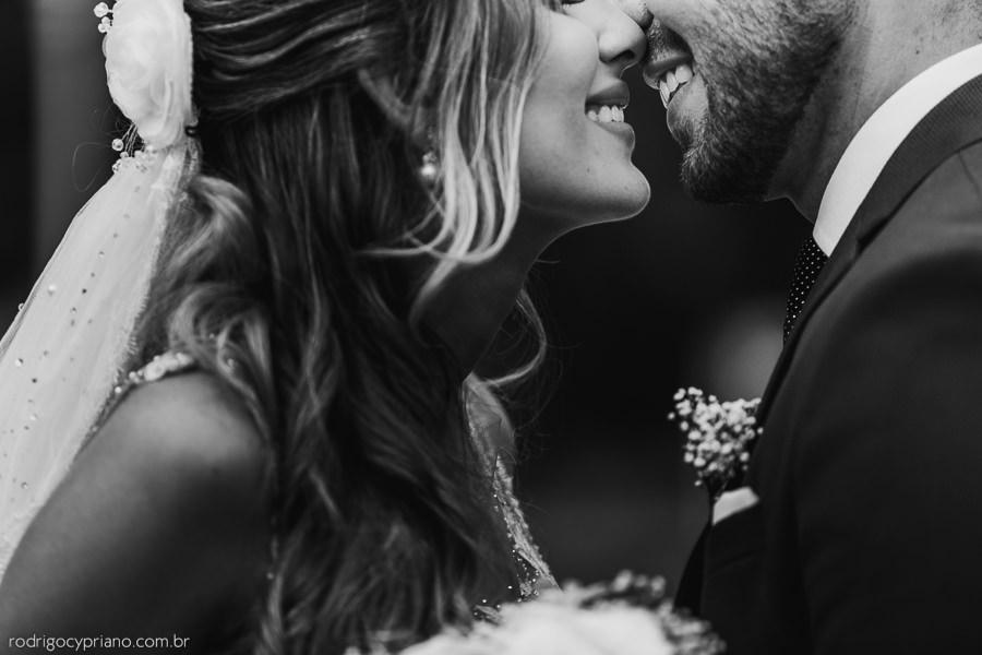 fotografo-casamento-sp-cas_nayara_rafael-4985