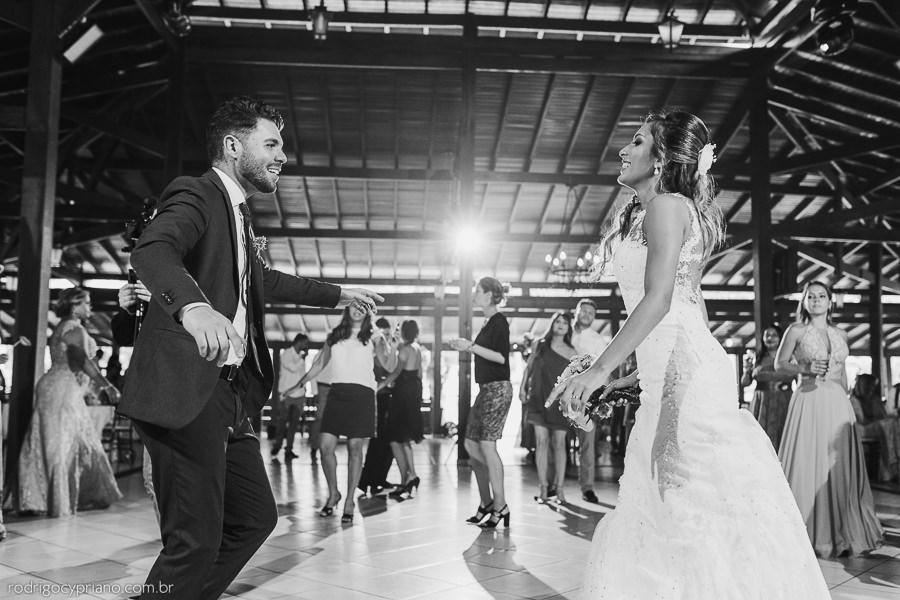 fotografo-casamento-sp-cas_nayara_rafael-8005